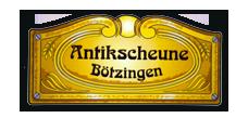 Antikscheune Bötzingen